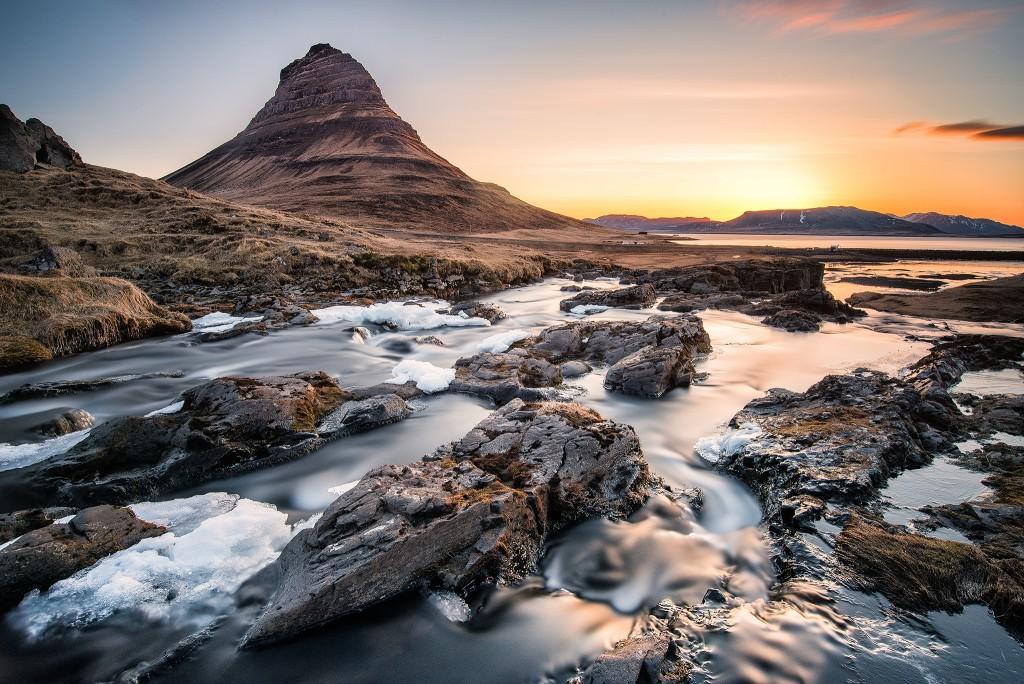 500px Iceland 13