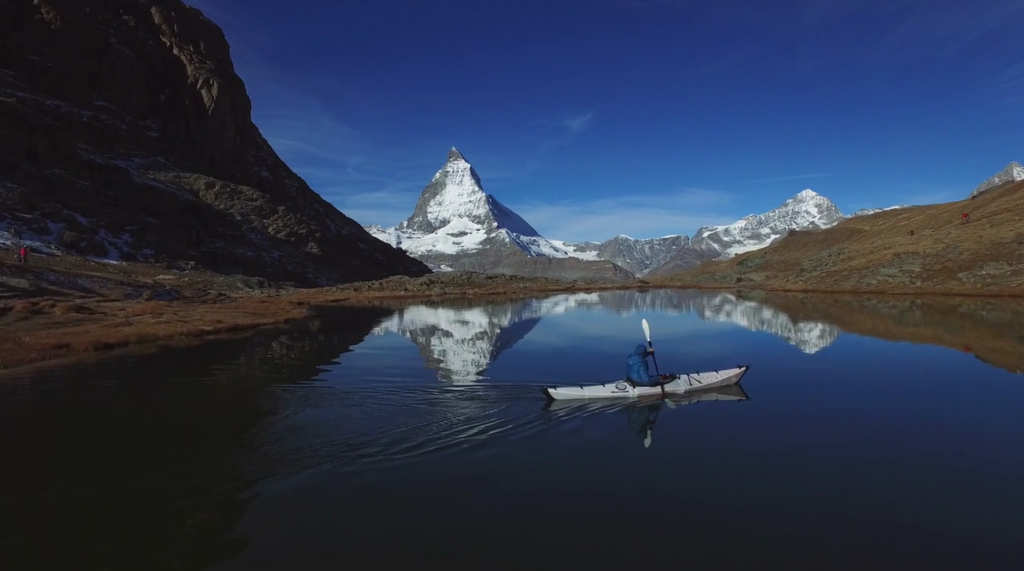 Chris Burkard Switerland 4