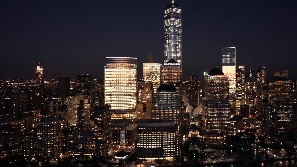 NEW YORK RISING AERIAL17