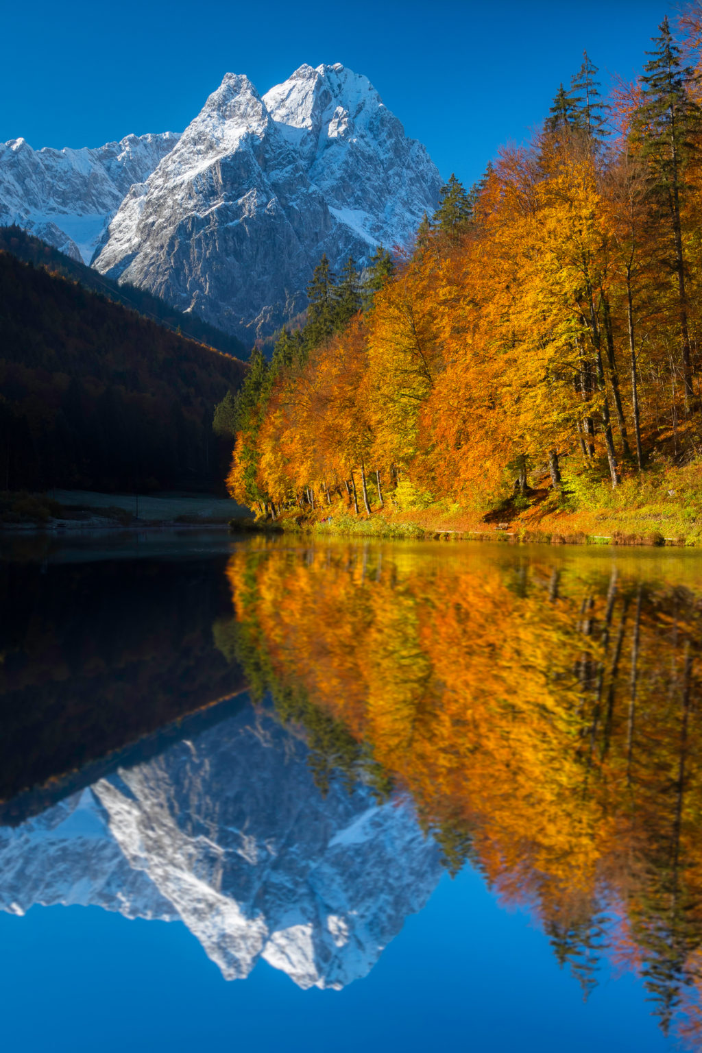reisersee_fall-Reflection5